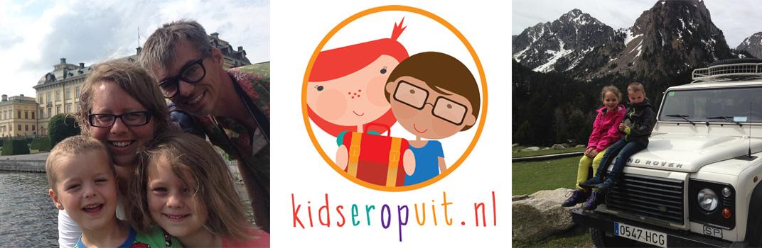 Banner KidsErOpUit familytravelbloggers 1072x350