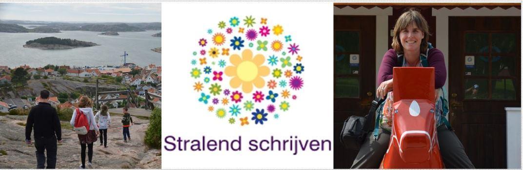 Banner familytravelbloggers StralendS