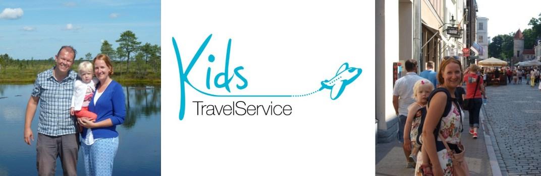 Familytravelbloggers_KidsTravelService