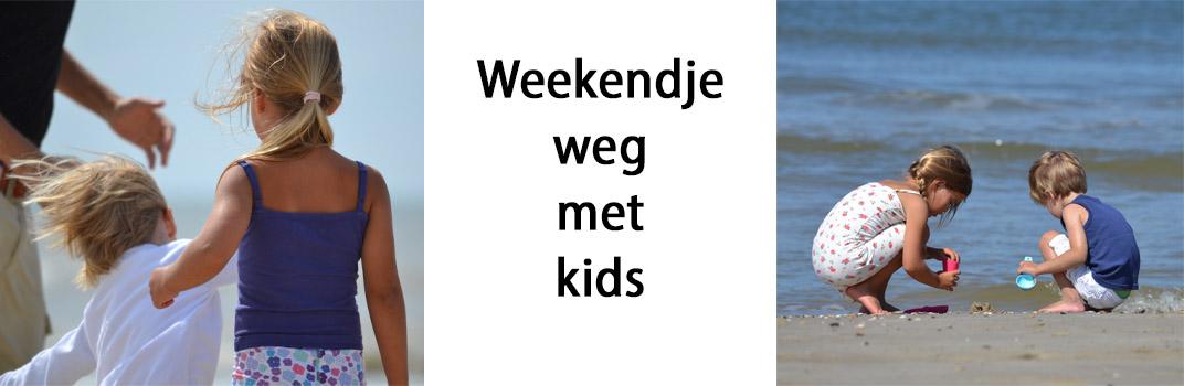 Weekendjewegmetkids