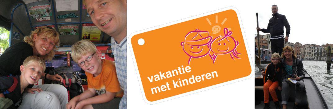 vmk-familytravelbloggers
